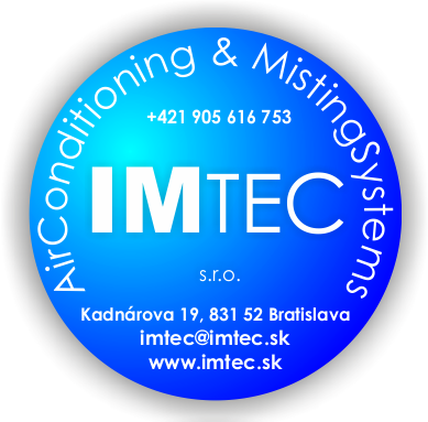 http://www.imtec.sk/#xl_xr_page_index